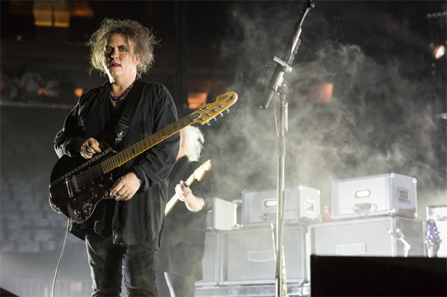 the-cure-msg the-cure-1