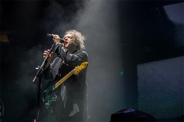 the-cure-msg the-cure-10