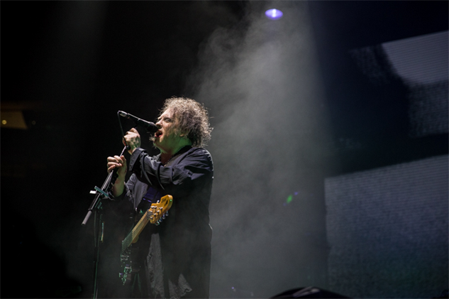 the-cure-msg the-cure-11
