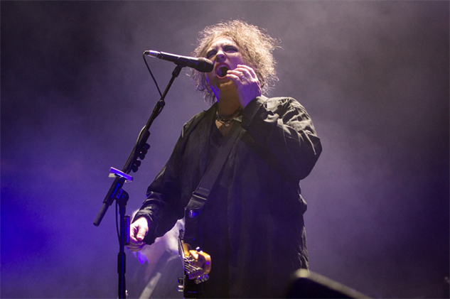 the-cure-msg the-cure-13
