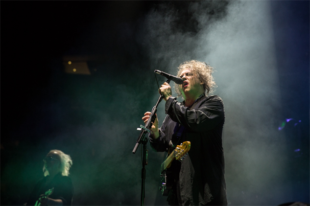 the-cure-msg the-cure-14