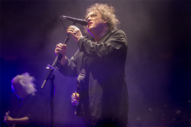 the-cure-msg the-cure-17