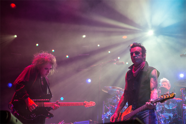 the-cure-msg the-cure-18