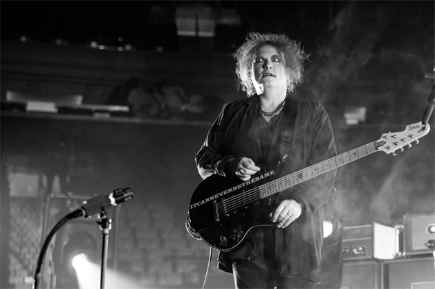 the-cure-msg the-cure-2
