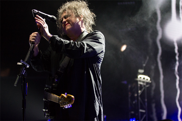 the-cure-msg the-cure-22