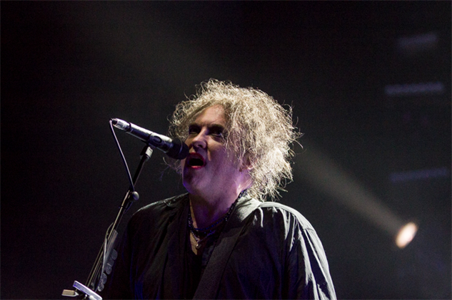 the-cure-msg the-cure-23