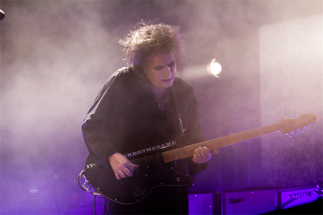 the-cure-msg the-cure-25