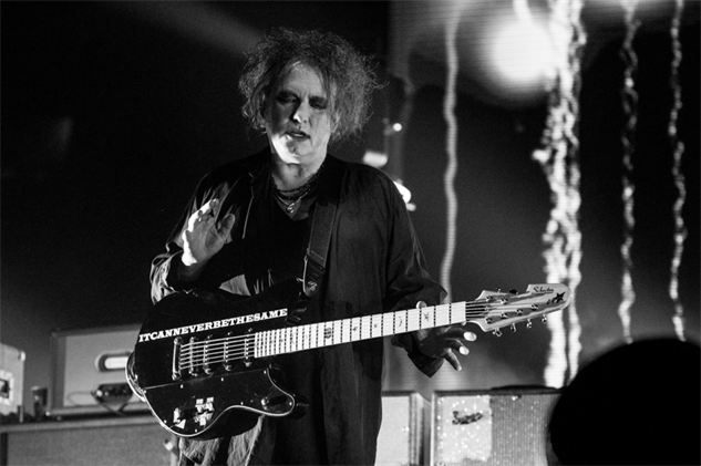 the-cure-msg the-cure-26
