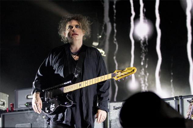 the-cure-msg the-cure-27
