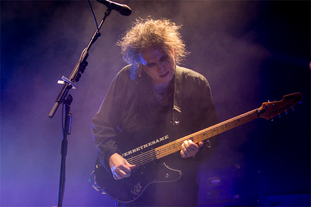 the-cure-msg the-cure-28