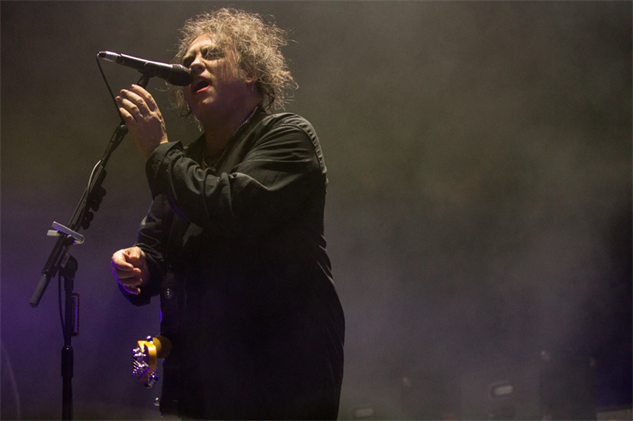 the-cure-msg the-cure-29