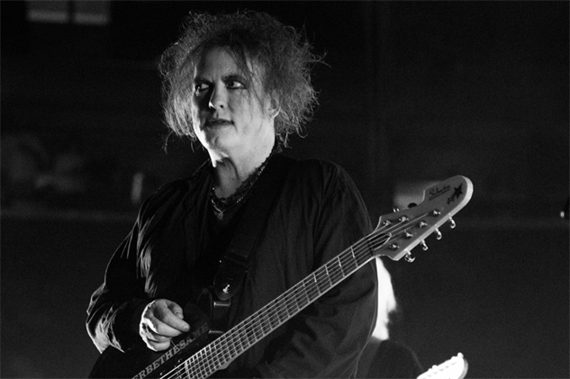 the-cure-msg the-cure-3