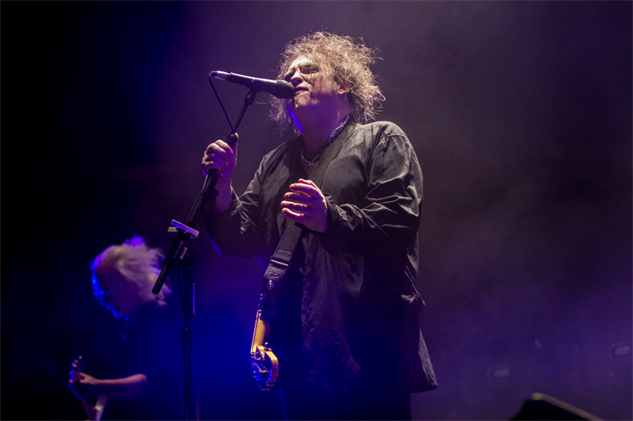 the-cure-msg the-cure-32