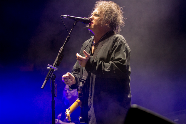 the-cure-msg the-cure-33