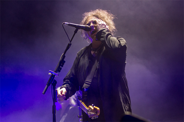 the-cure-msg the-cure-34