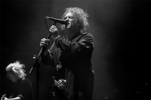 the-cure-msg the-cure-35