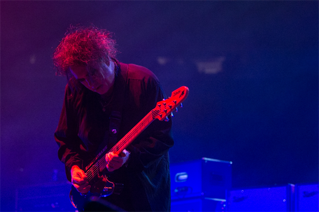 the-cure-msg the-cure-37