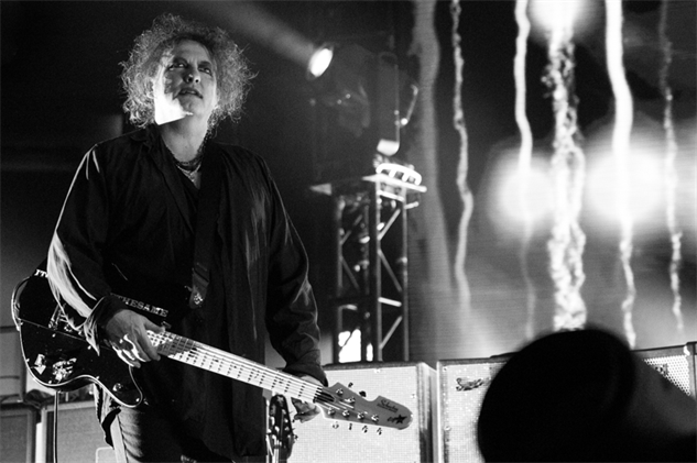 the-cure-msg the-cure-6
