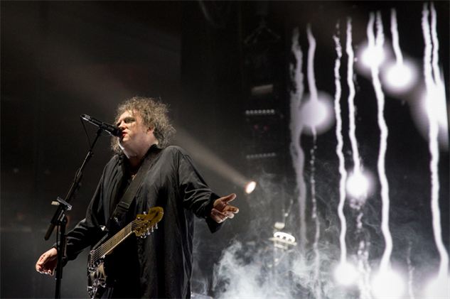 the-cure-msg the-cure-8