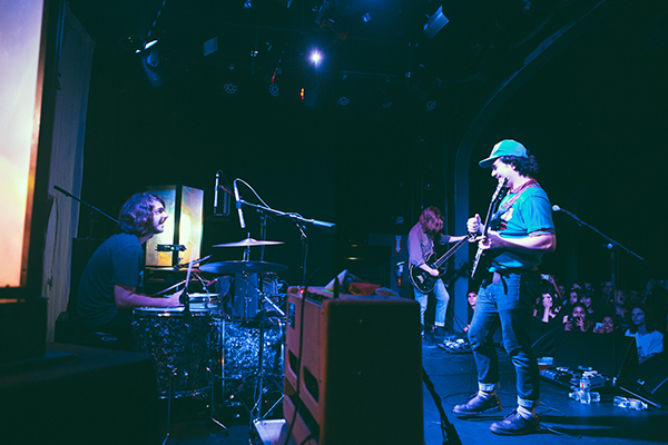 the-districts-day-in-the-life nb-1017-the-districts-24