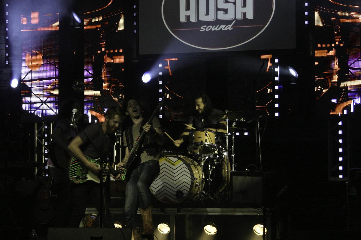 the-hush-sound-fort-lauderdale-fla photo_11465_0-10