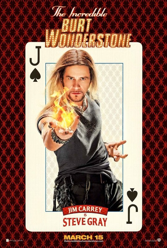 the-incredible-burt-wonderstone-character-posters photo_27458_1