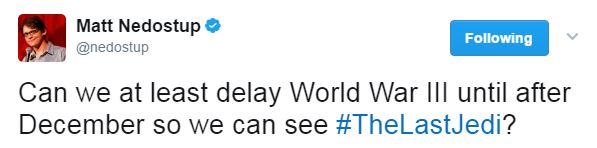 the-last-jedi-trailer-tweets the-last-jedi-tweets-00