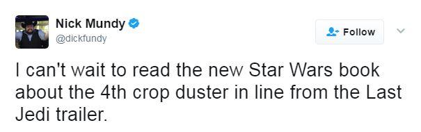 the-last-jedi-trailer-tweets the-last-jedi-tweets-01