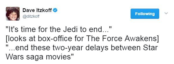 the-last-jedi-trailer-tweets the-last-jedi-tweets-08