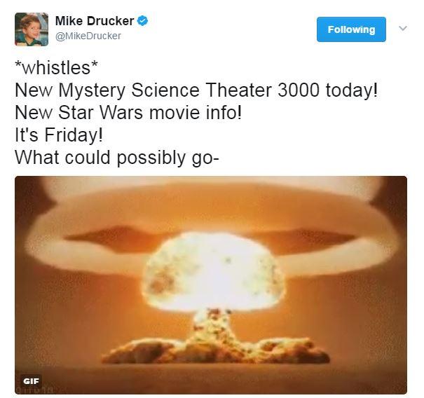 the-last-jedi-trailer-tweets the-last-jedi-tweets-11