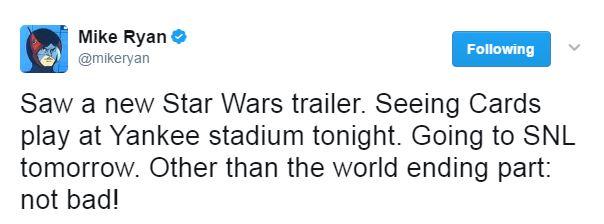the-last-jedi-trailer-tweets the-last-jedi-tweets-15
