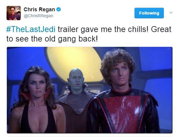 the-last-jedi-trailer-tweets the-last-jedi-tweets-16