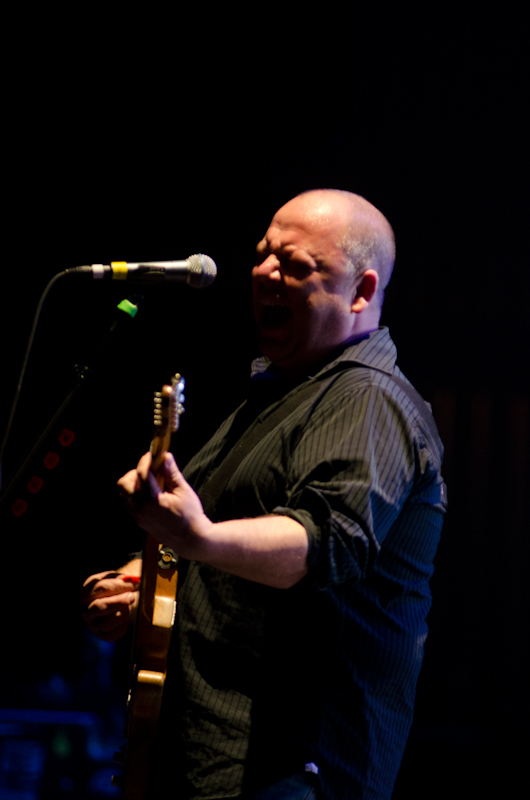 the-pixies photo_9642_0-12
