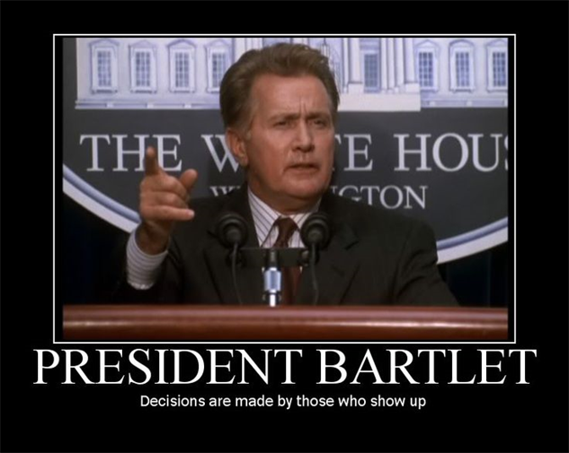 the-west-wing-memes west-wing-4