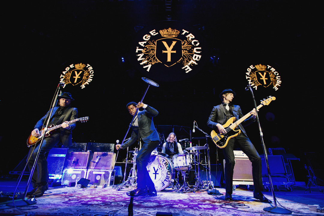 the-who-vintage-trouble photo_435_0-6