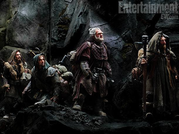 thehobbit1 photo_12558_0