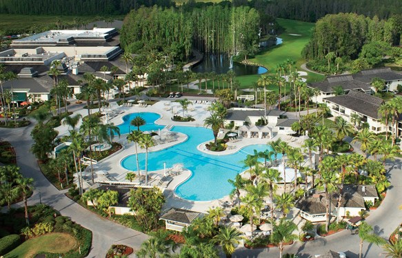 themed-resorts saddlebrook-resort-golf-retreat