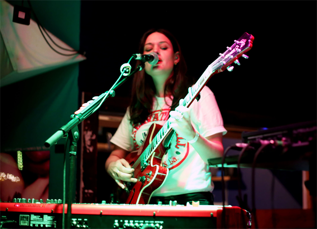 thestaves 003-thestaves
