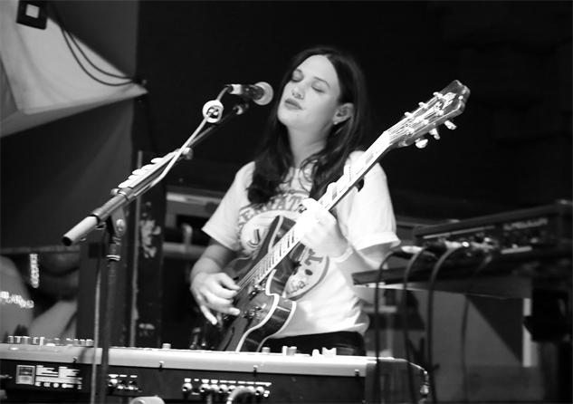 thestaves 005-thestaves