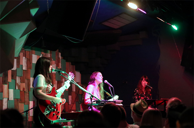 thestaves 010-thestaves