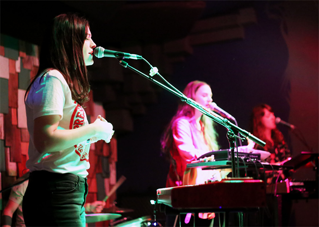 thestaves 011-thestaves