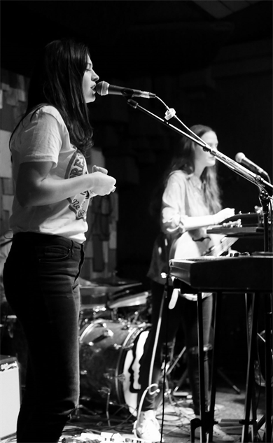 thestaves 013-thestaves