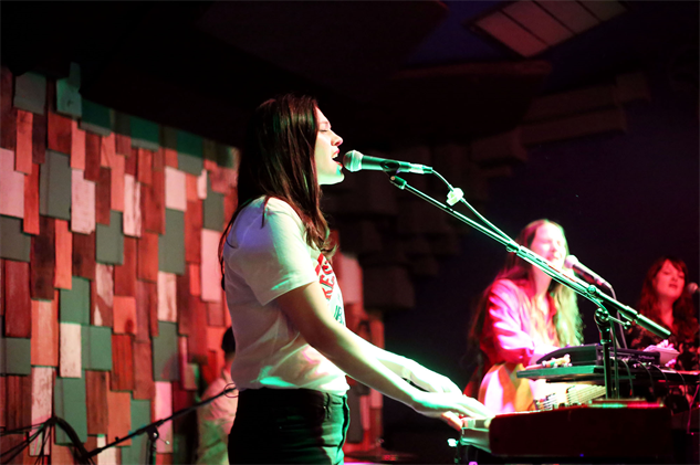 thestaves 014-thestaves