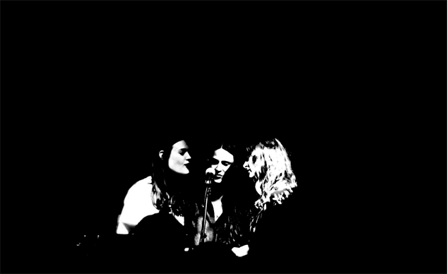 thestaves 017-thestaves