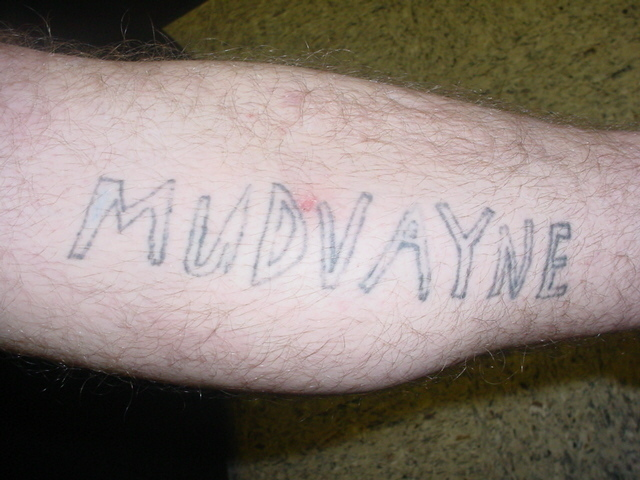 think-before-you-ink-a-gallery-of-the-worst-music-related-tattoos photo_14702_0-2