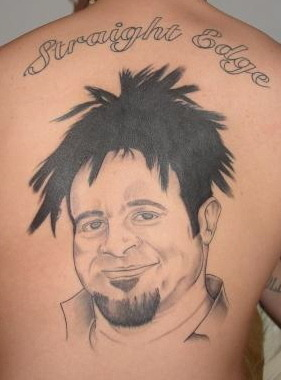 think-before-you-ink-a-gallery-of-the-worst-music-related-tattoos photo_14705_0-10