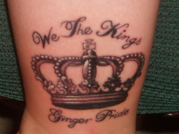 think-before-you-ink-a-gallery-of-the-worst-music-related-tattoos photo_14709_0-10