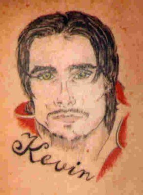 think-before-you-ink-a-gallery-of-the-worst-music-related-tattoos photo_14709_0-9