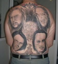 think-before-you-ink-a-gallery-of-the-worst-music-related-tattoos photo_14712_0-3