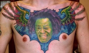 think-before-you-ink-a-gallery-of-the-worst-music-related-tattoos photo_14712_1
